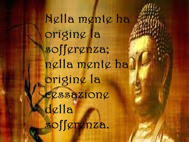 buddha immagini