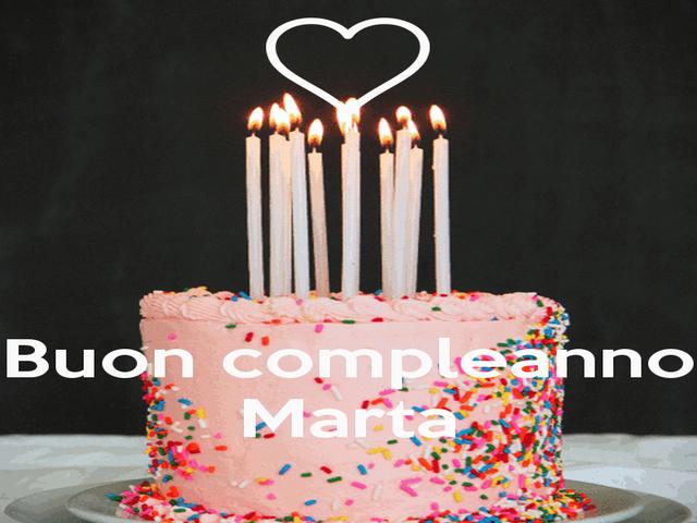 buon compleanno marta (1)