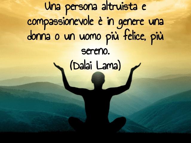 dalai lama citazioni
