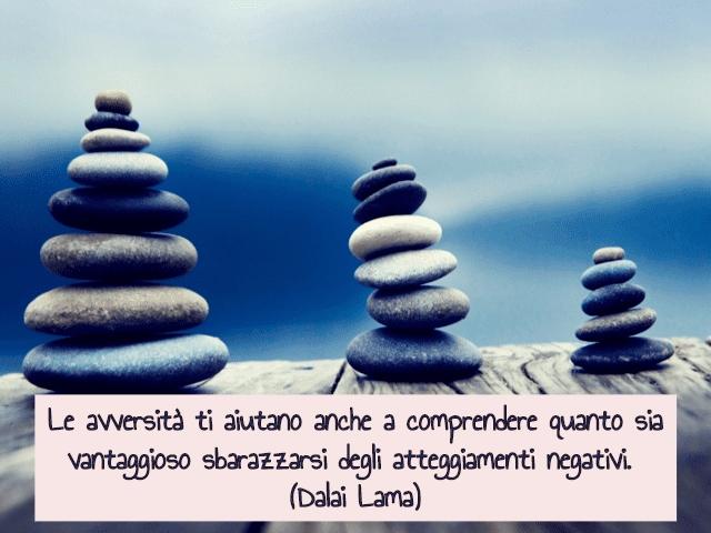 dalai lama libri