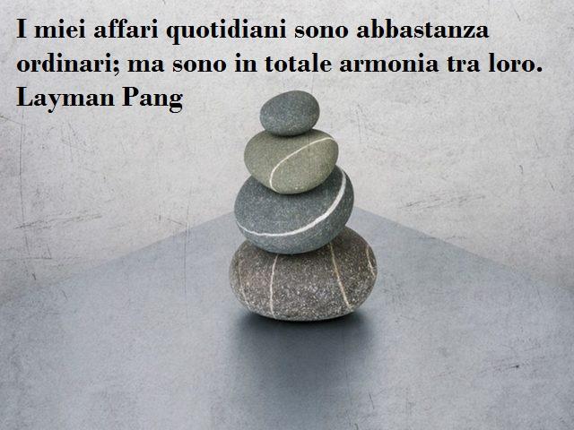 filosofia zen frase