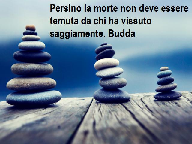 frase saggezza zen