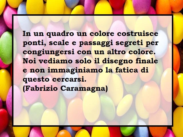 frase sui colori