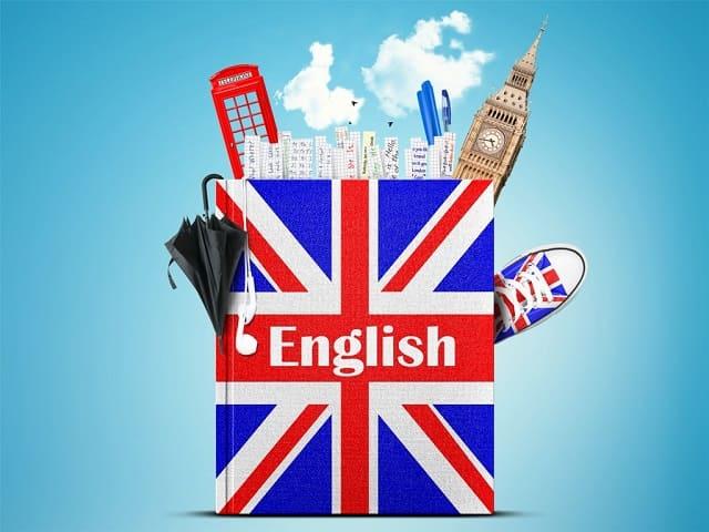 frasi celebri in inglese