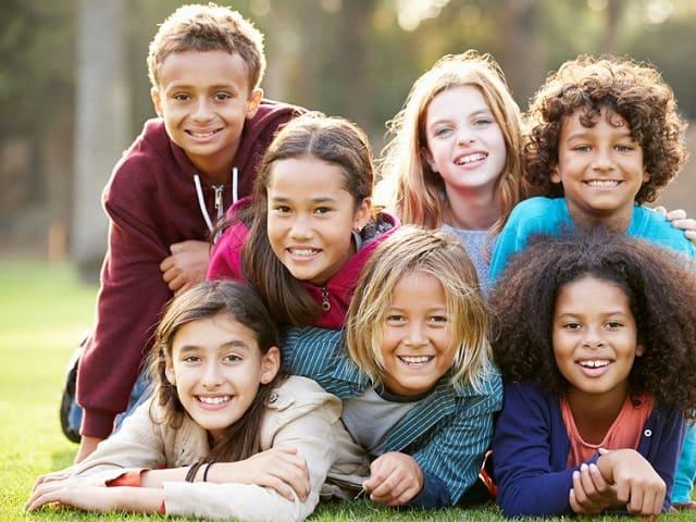 frasi celebri sui figli