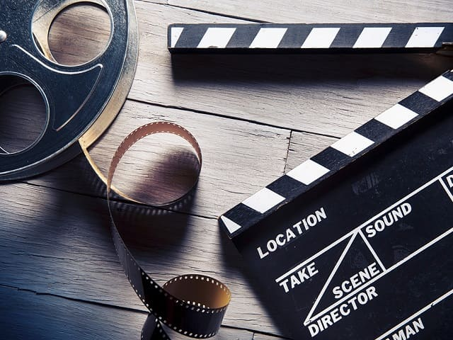 frasi celebri sui film
