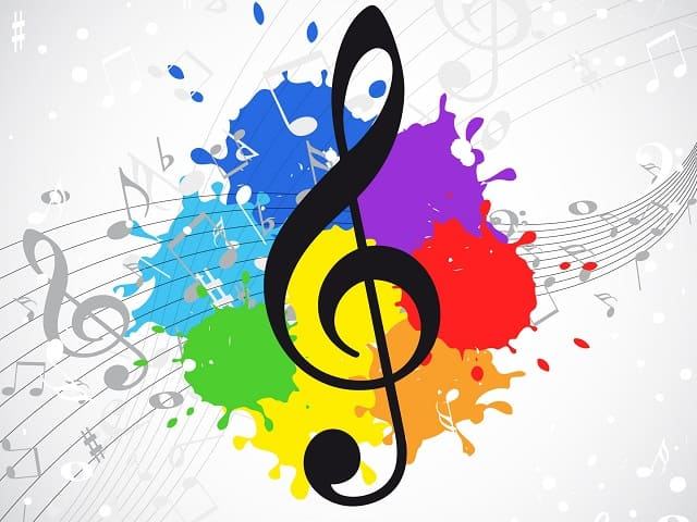 frasi celebri sulla musica