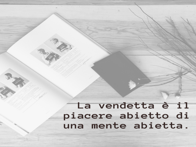 frasi d'amore significative