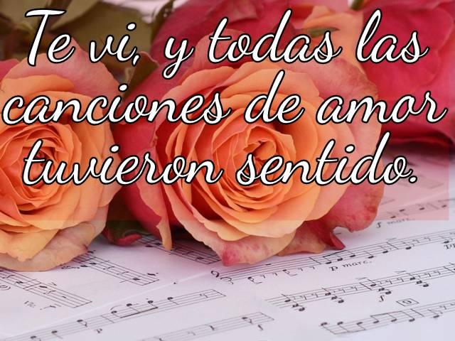 frasi dolci in spagnolo