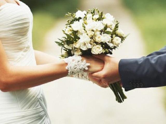frasi matrimonio celebri