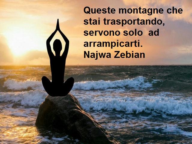 frasi saggezza zen