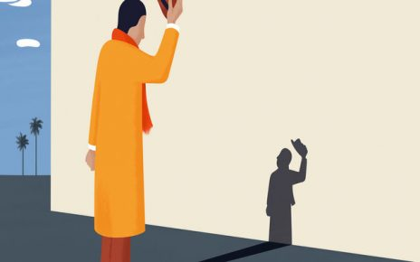 frasi sull umiltà