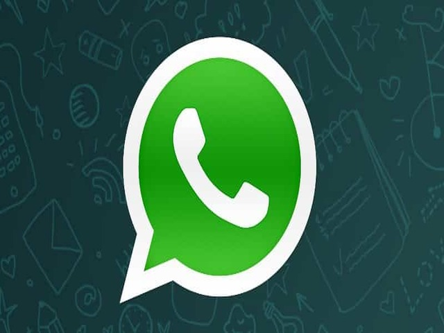 frasi whatsapp