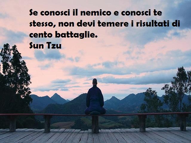 frasi zen per rilassarsi