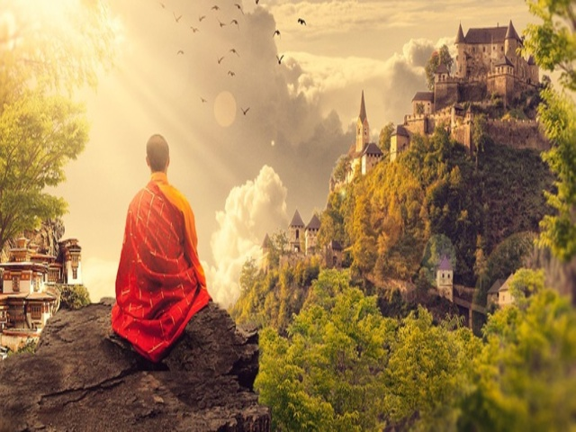 immagini zen gratis da condividere