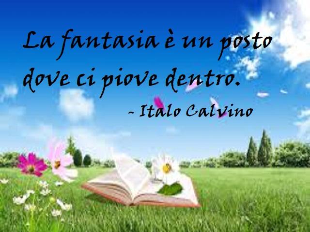 italo calvino frasi d amore