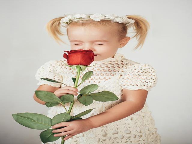 onomastico di rosa