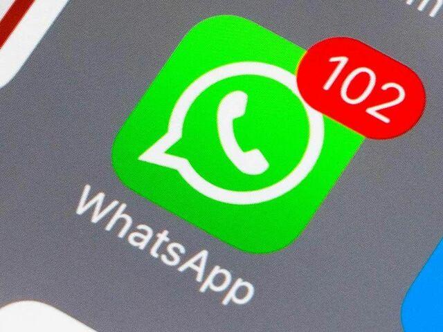 stati whatsapp d'amore