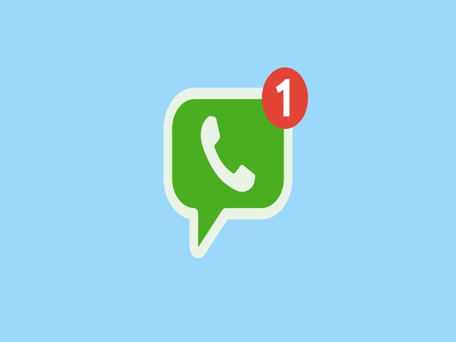 stati whatsapp inglese
