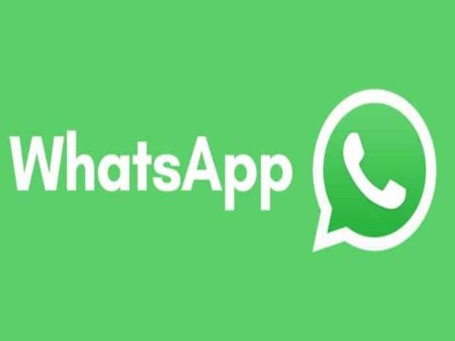 stati whatsapp tristi
