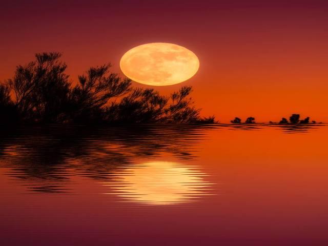 tramonto aforismi