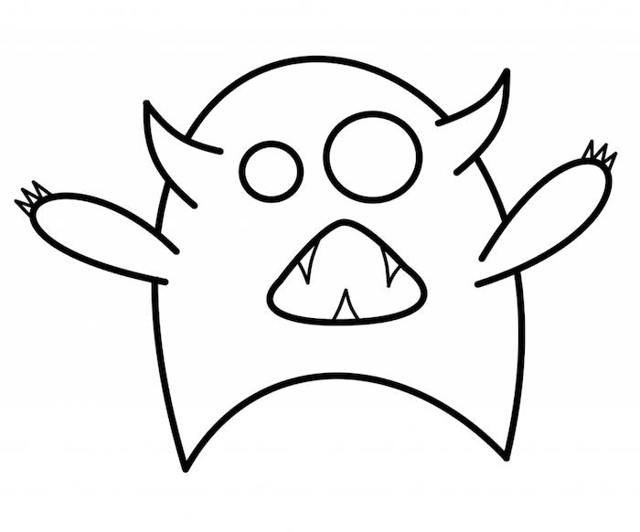 disegni matite