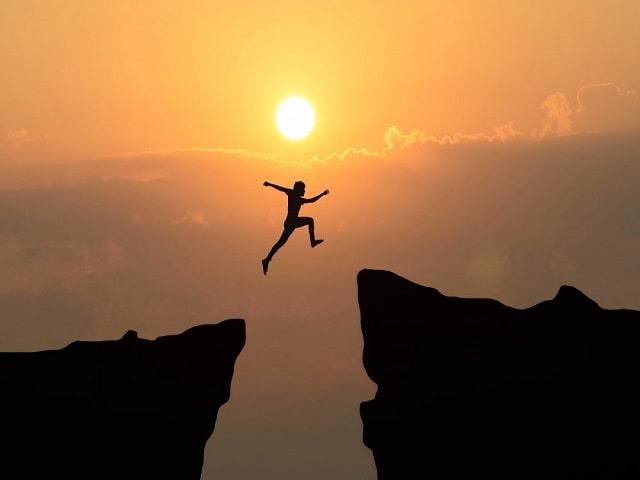 frasi di coraggio e determinazione