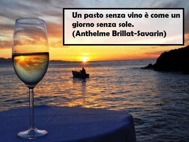 frasi-sul-bicchiere di vino