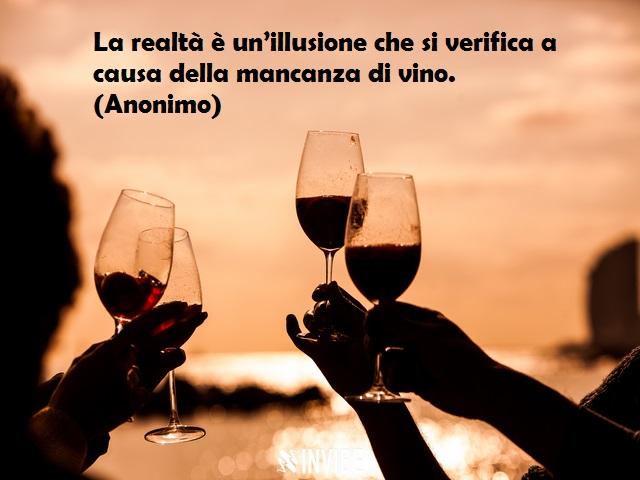 frasi sul vino canzoni