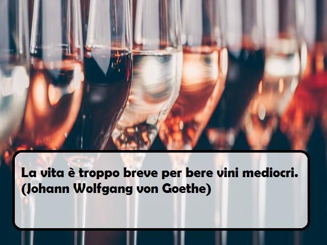 frasi sul vino rosso e le donne