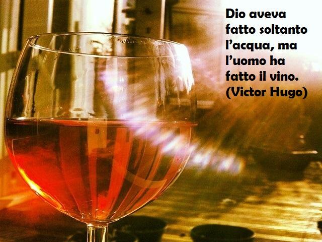 frasi vino canzoni