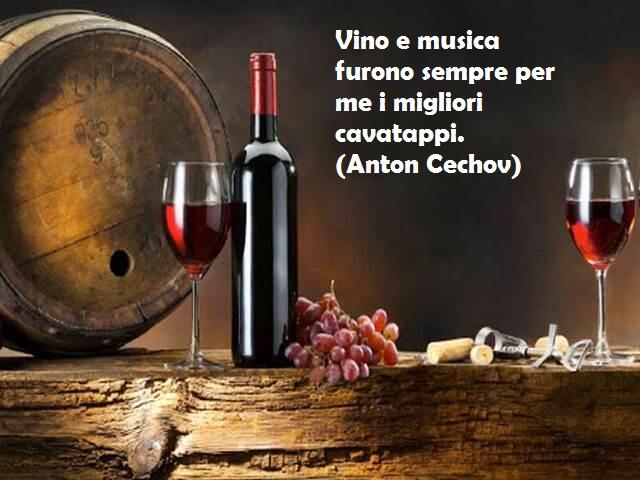 frasi vino e amicizia1
