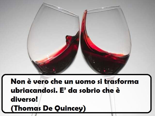 vino frasi