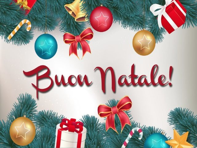 Auguri Di Buon Natale A Lei E Famiglia.Auguri Di Natale 182 Frasi Immagini E Video Da Condividere Sul Natale A Tutto Donna