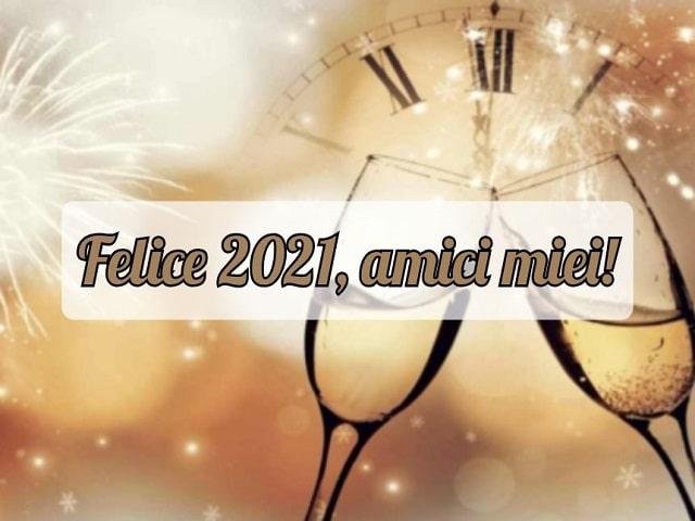 citazioni Anno Nuovo