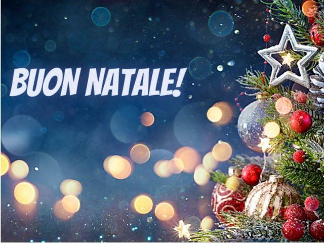 Immagini Natale Trackid Sp 006.Immagini Di Natale 300 Idee Per Fare Gli Auguri Di Natale A Tutto Donna