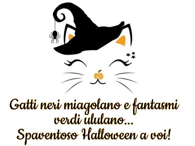 addobbi-halloween