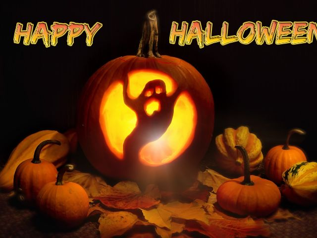 frasi simpatiche halloween