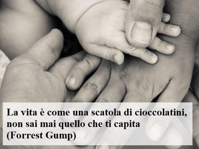 frasi belle famiglia