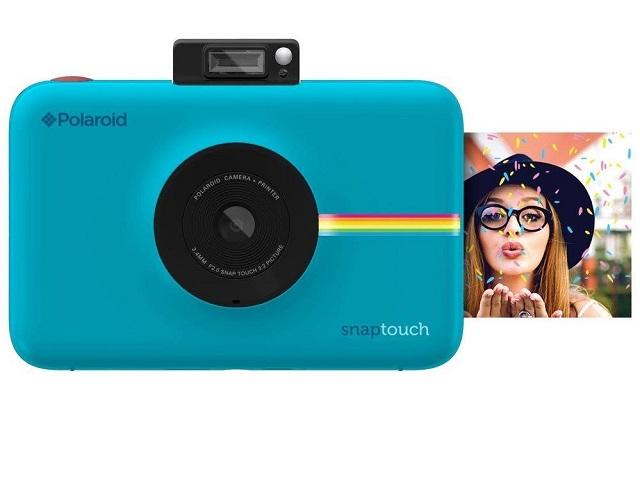 regali di natale 2020 per lei fotocamera