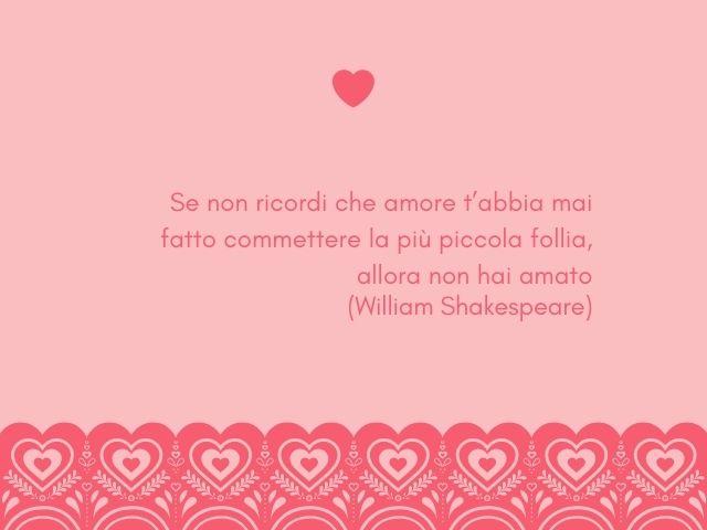 tumbl frasi amore