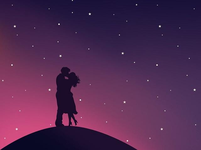 poesie d'amore corte