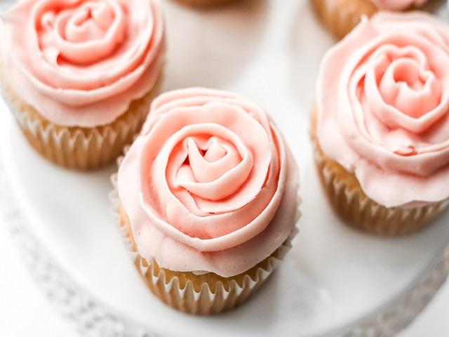 cupcake festa mamma