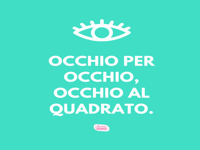proverbi italiani divertenti