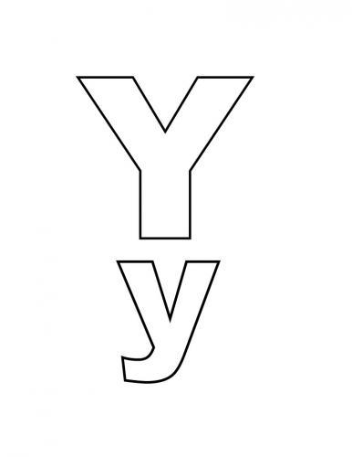 Y-corsivo-maiuscolo-e-minuscolo