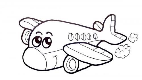 aereo pdf