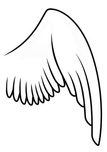 ala destra