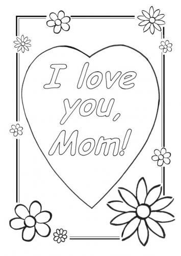 auguri mamma in inglese