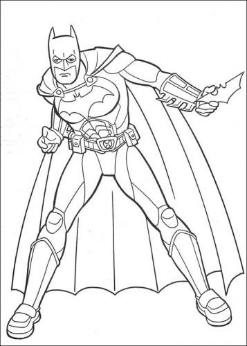batman-da-colorare