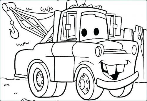 cars stampa pdf